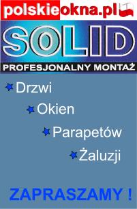 baner_solidpb_2012_png