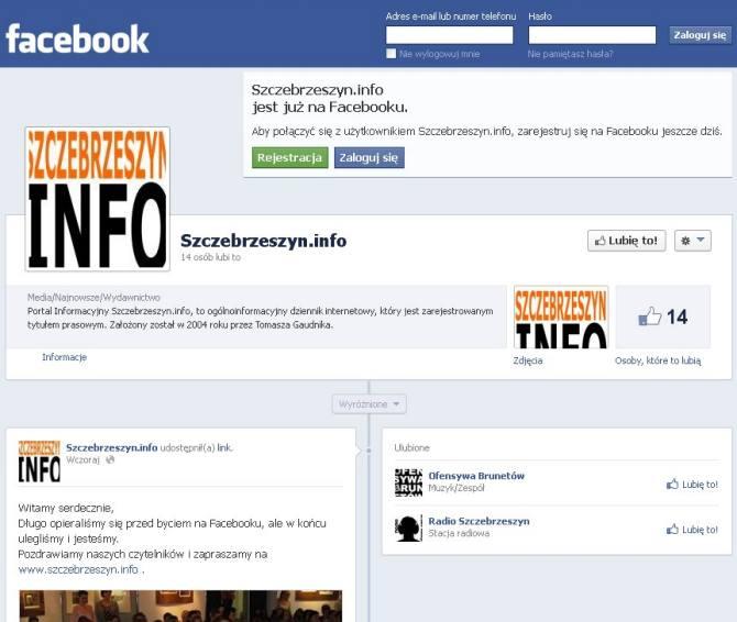 facebook_2013