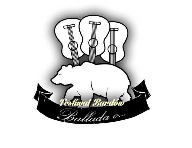 logo_festiwal_chelm_2013