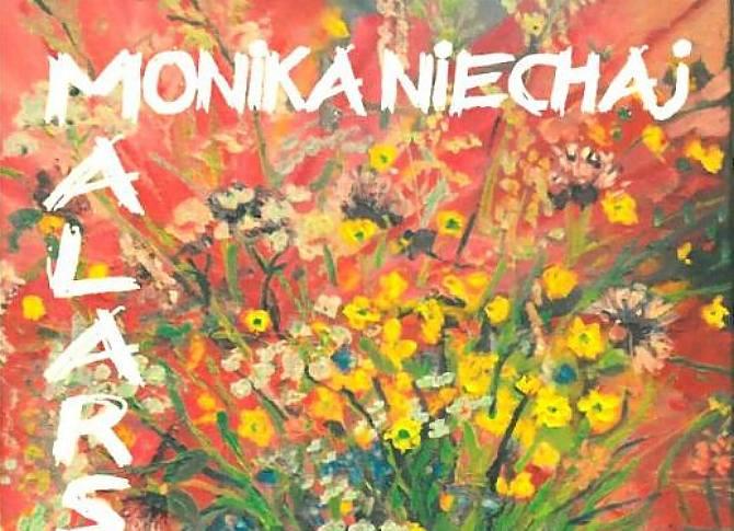 plakat_monika_2013