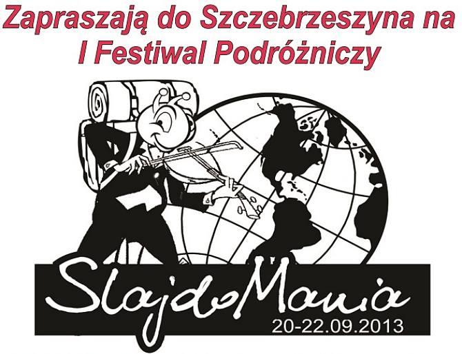 plakat_slajdomania_2013