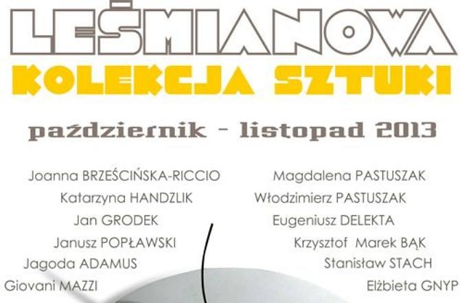 lesmianowa_kolekcja_2013