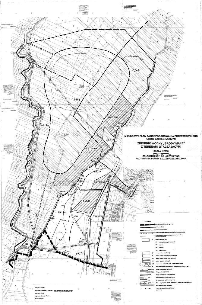 plan_zbiornika_wodnego_2013