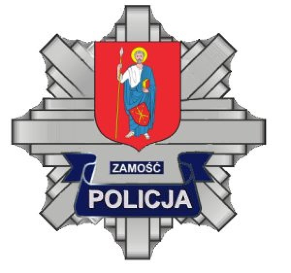 policja_logo