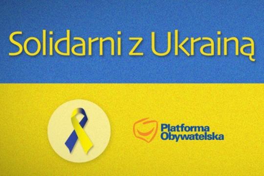 solidarni_z_ukraina