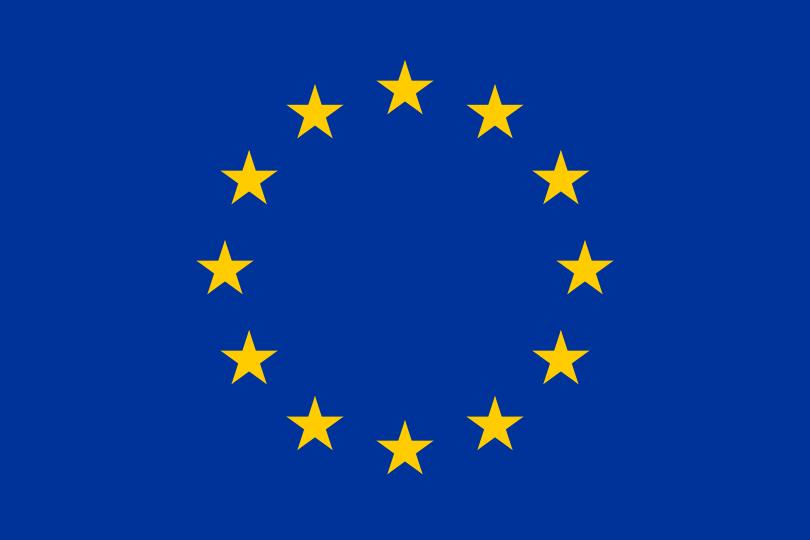 flaga_europejska