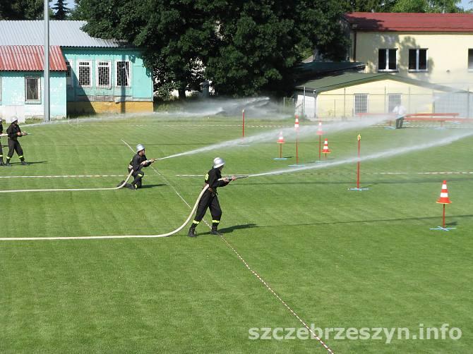 zawody_strazackie_2014_41