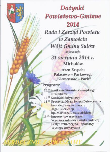 dozynki_powiatowe_2014