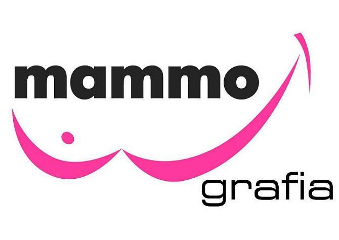 mammografia_2014