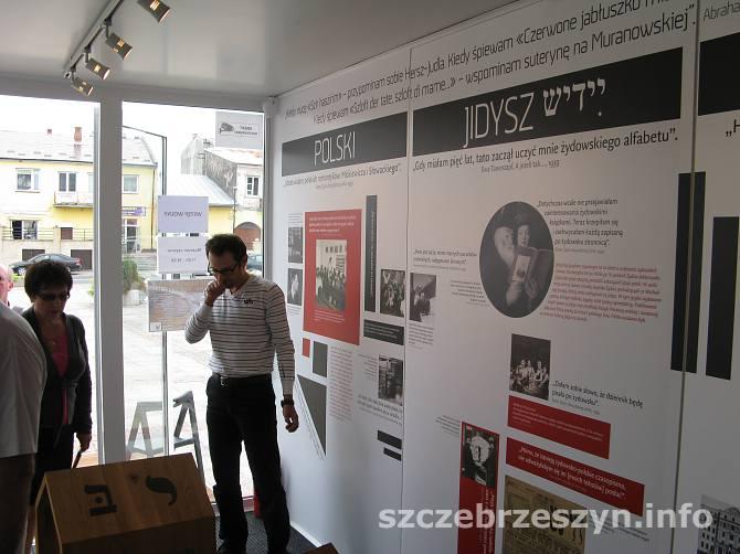 muzeum_na_kolkach_2014_01