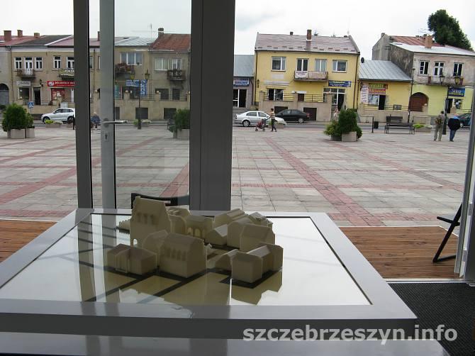 muzeum_na_kolkach_2014_02