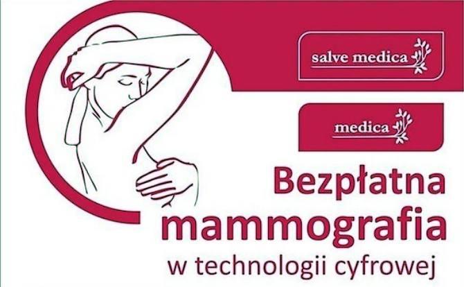 mammografia_2015
