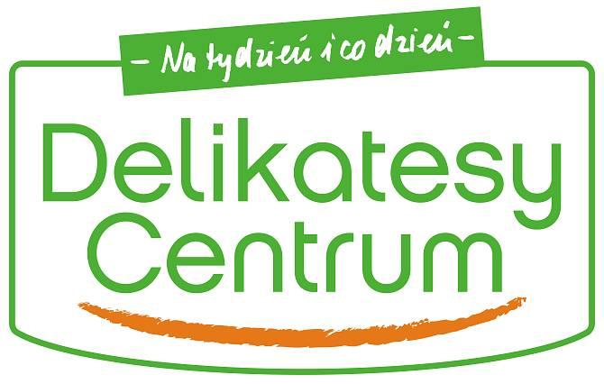 delikatesy_logo