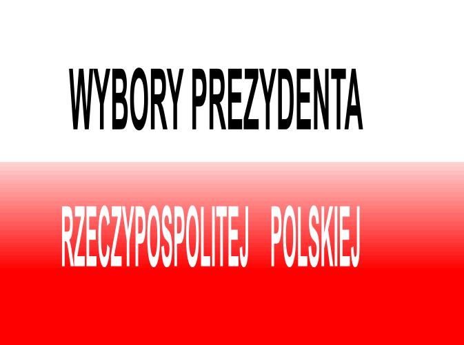 wybory_prezydenckie_2015