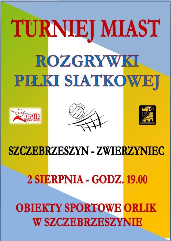 siatkowka_2015