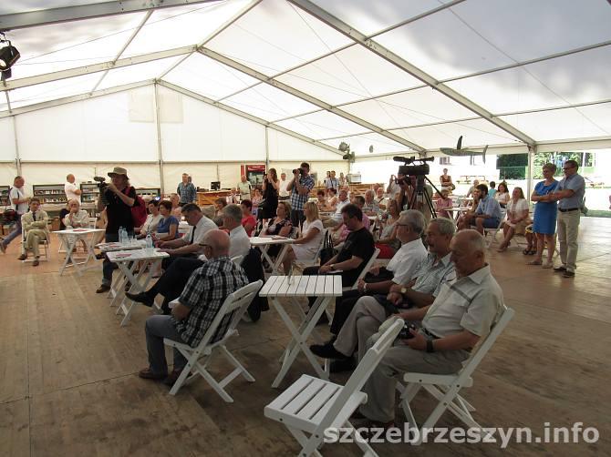 festiwal_jezyka_2015_03