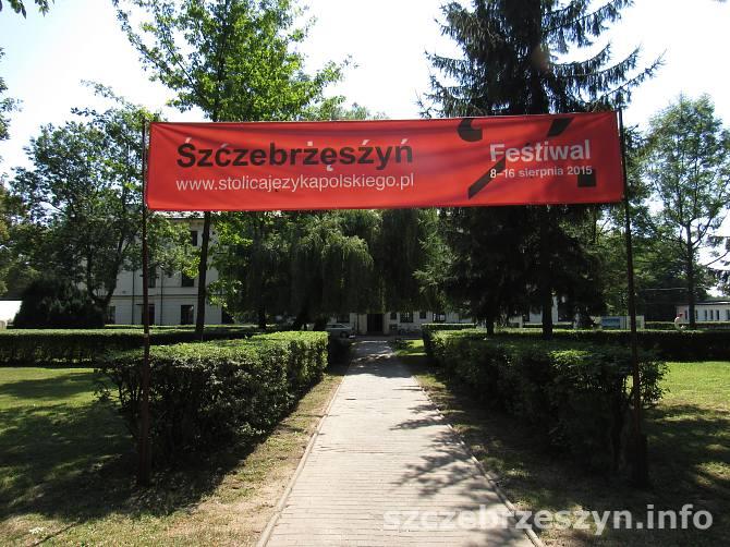 festiwal_jezyka_2015_13