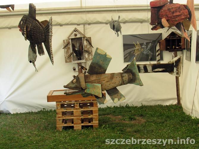 festiwal_jezyka_2015_14