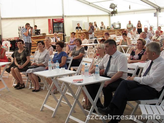 festiwal_jezyka_2015_19