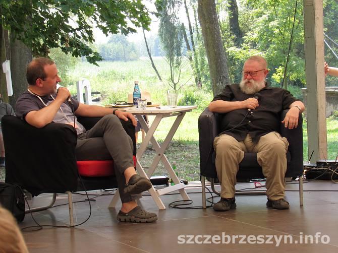 festiwal_jezykowy_2015_2_01