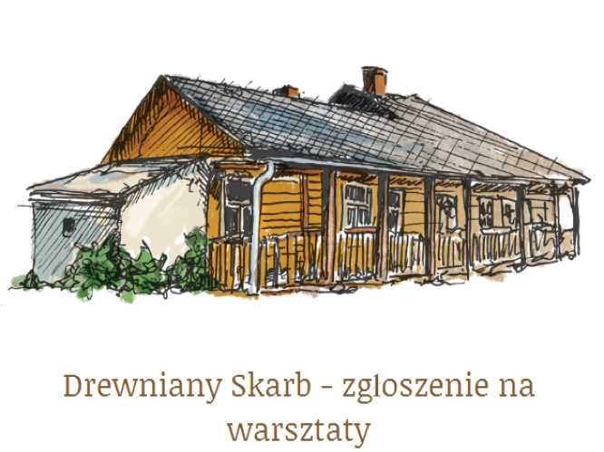 warsztaty_teatrnn_2015