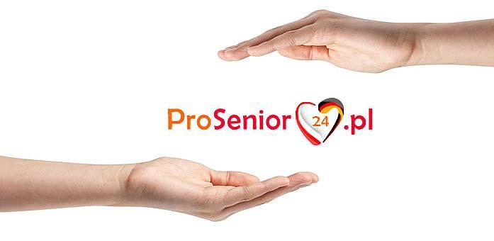 prosenior_logo