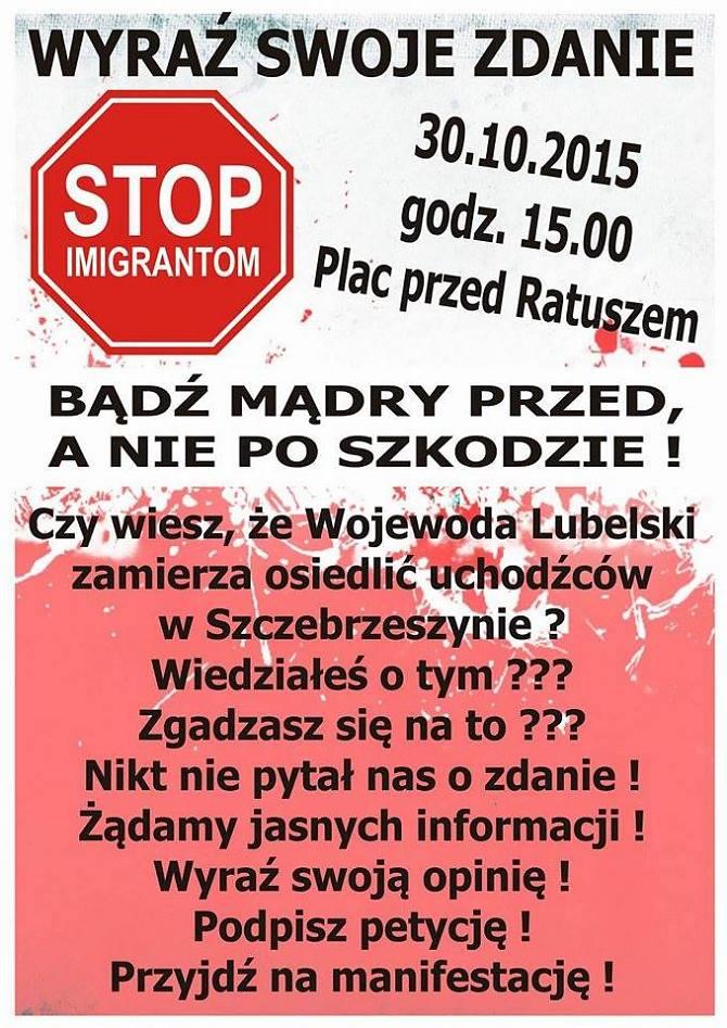 plakat_protest_2015