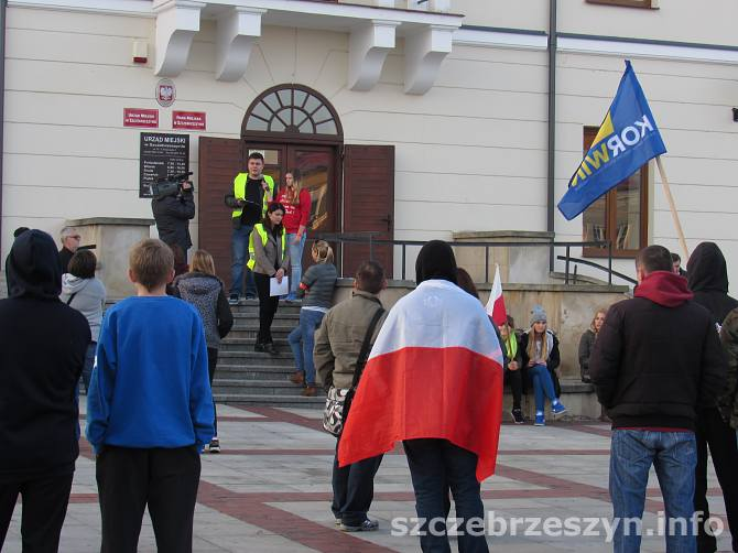 protest_2015_19