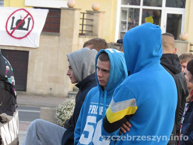 protest_2015_24