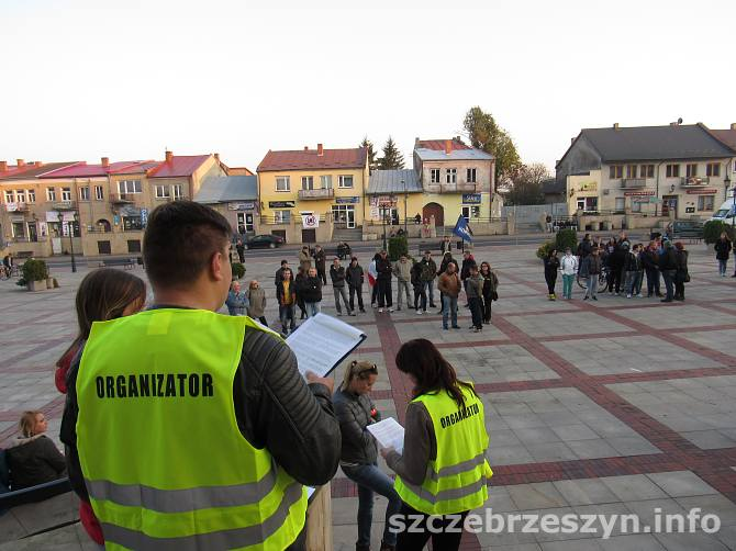protest_2015_25