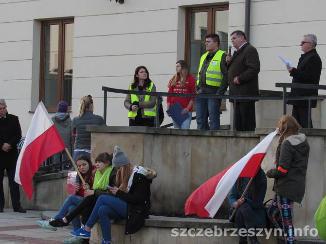 protest_2015_36
