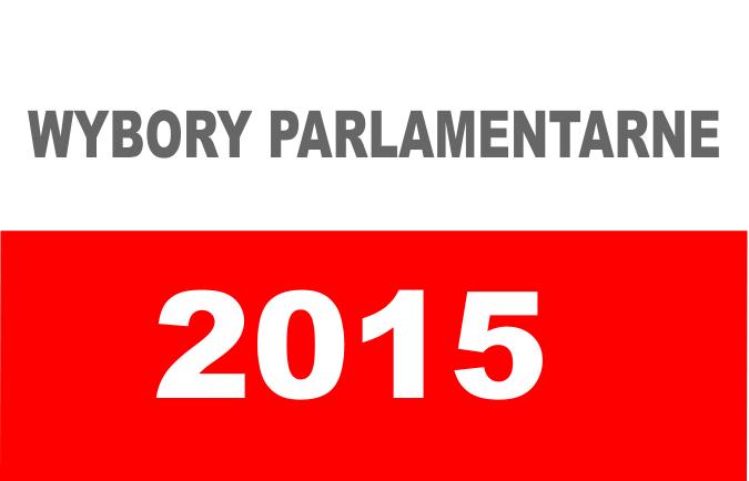 wyb_parlamentarne_2015