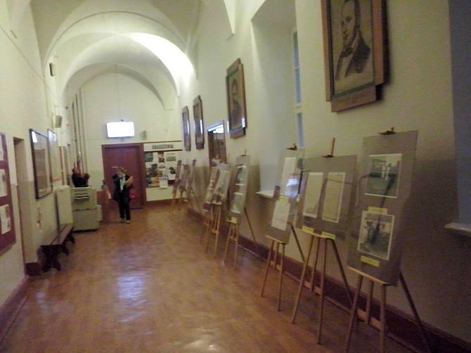 wystawa_zamosc_01