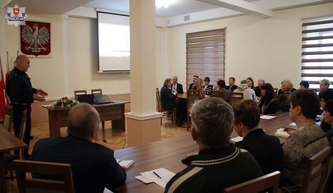Foto: KMP Zamość