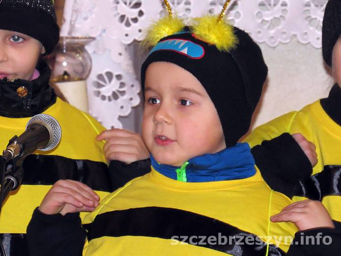 pszczelarze_2015_13