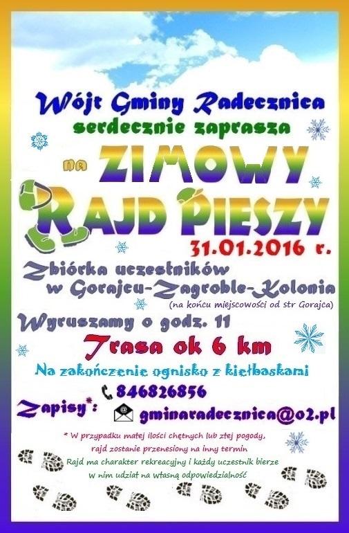 rajd_pieszy_radecznica_2016