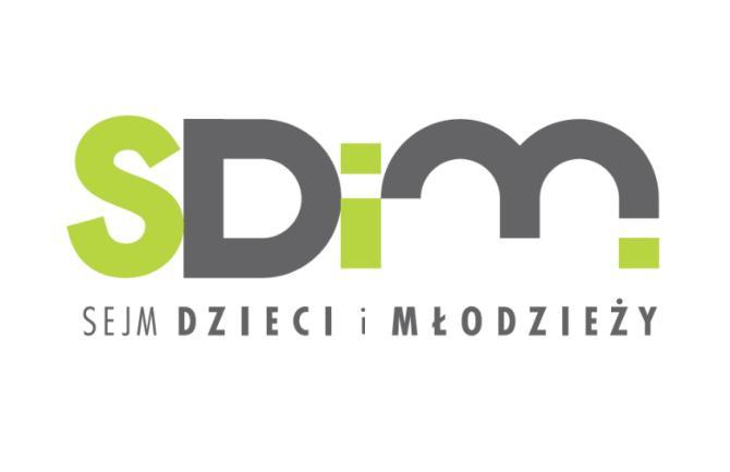 sdim_logo(edited)