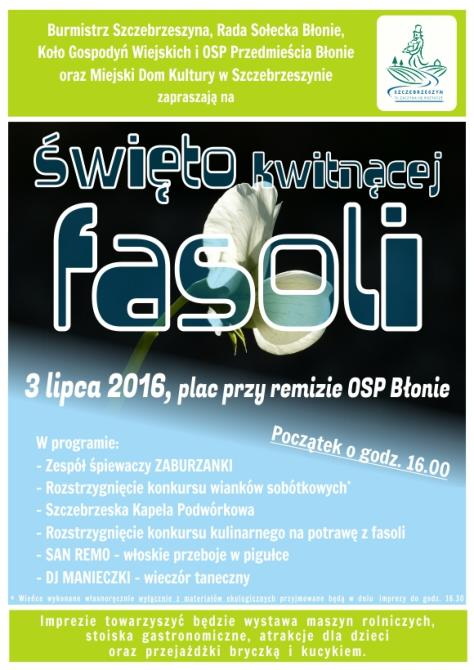 swieto_fasoli_2016