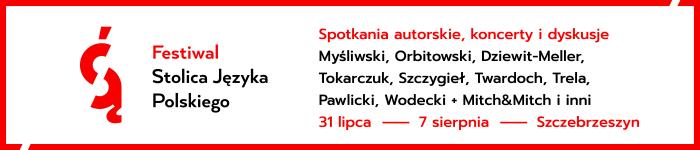 Stolica Języka Polskiego
