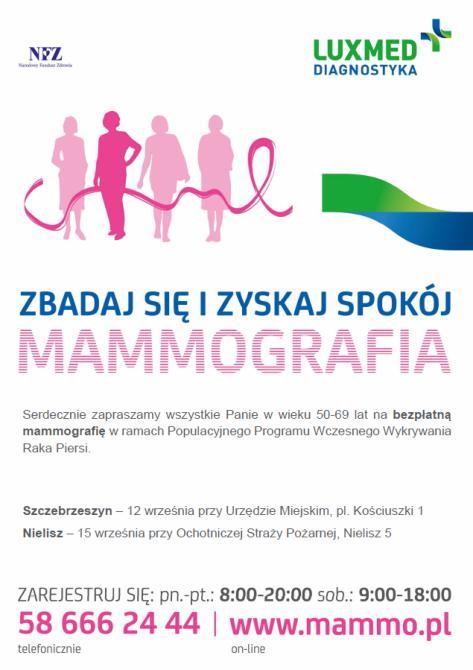 plakat_mammografia