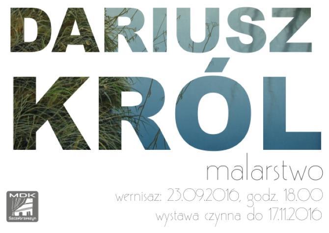 dkrol_2016_plakat