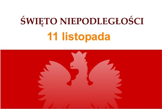 swieto_niepod