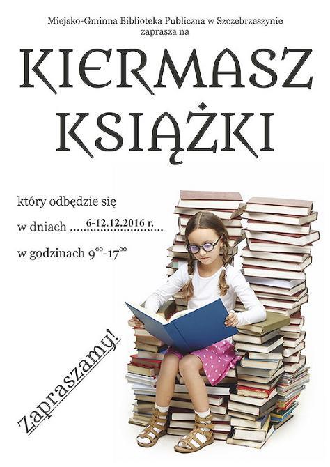 kiermasz2016