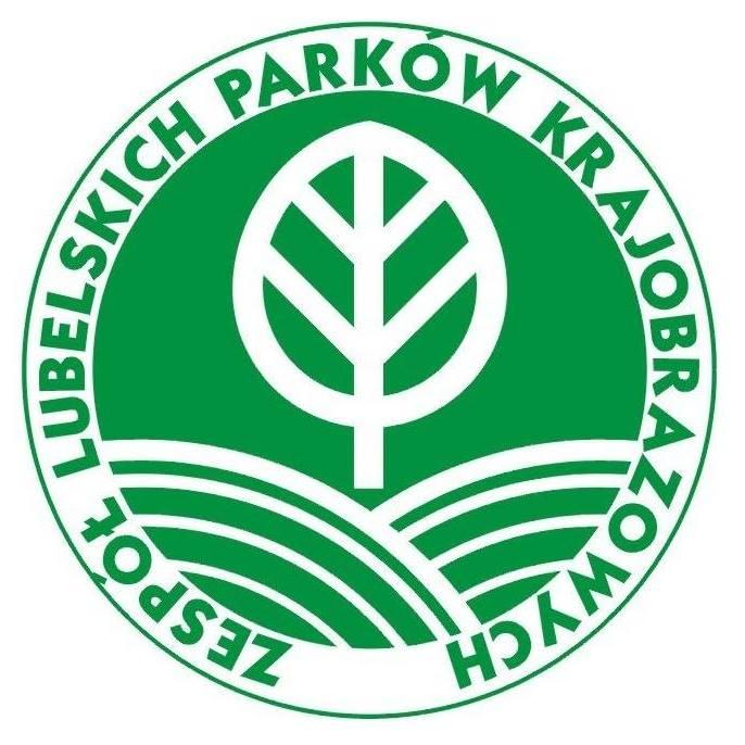 Zespół Lubelskich Parków Krajobrazowych