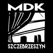 Miejski Dom Kultury w Szczebrzeszynie