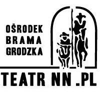 """Ośrodek """"Brama Grodzka ‐ Teatr NN"""""""