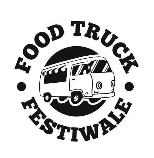 Food Truck Festiwale Wschód
